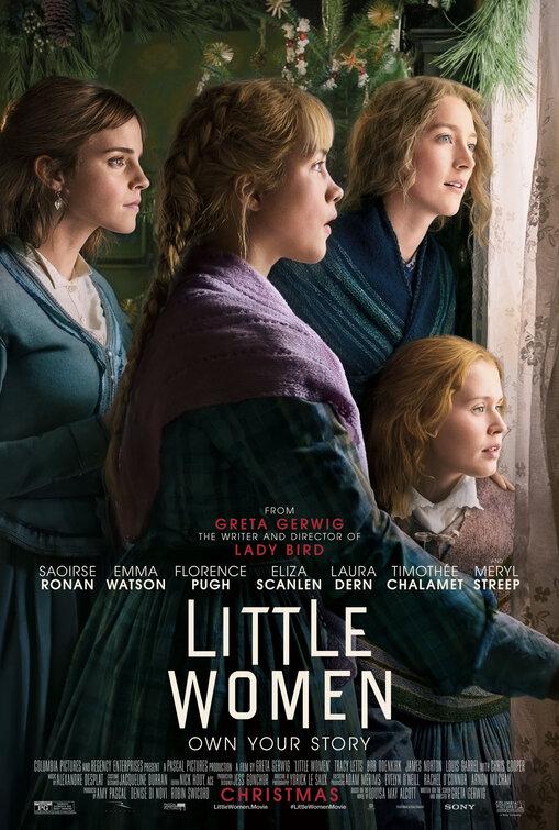 little_women_ver10