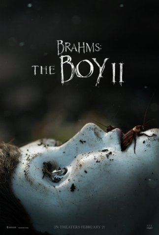 brahms_the_boy_ii