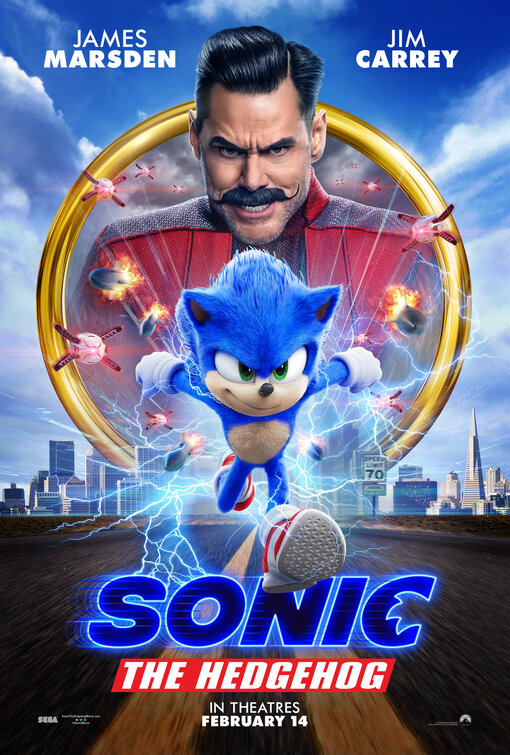 sonic_the_hedgehog_ver6