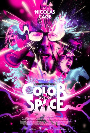 color_out_of_space_ver2