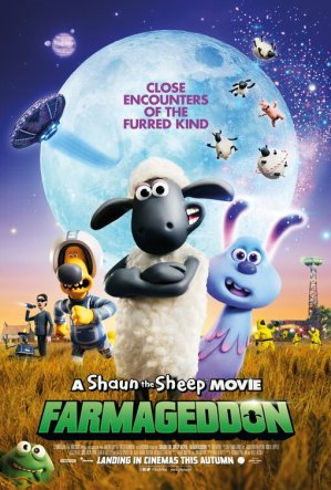 shaun_the_sheep_movie_farmageddon_ver3