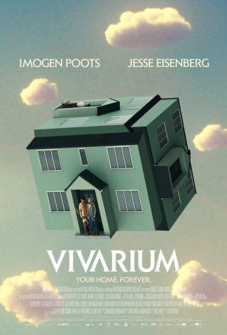 vivarium_ver2