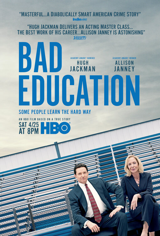 bad_education