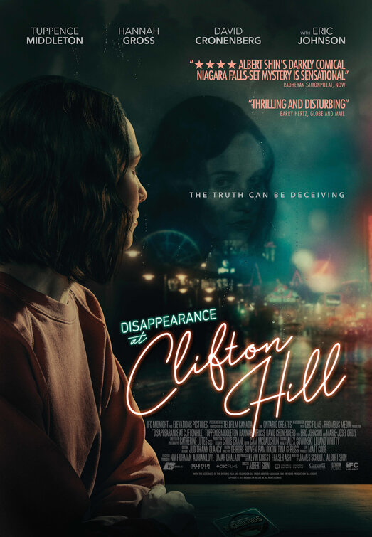 disappearance_at_clifton_hill