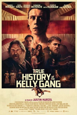 true_history_of_the_kelly_gang_ver3