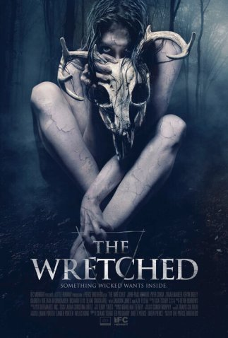 wretched_ver2