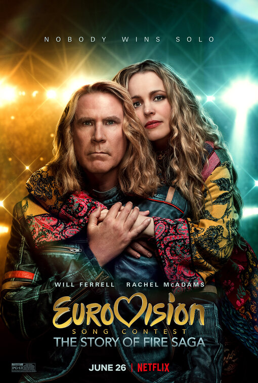 eurovision_song_contest_the_story_of_fire_saga