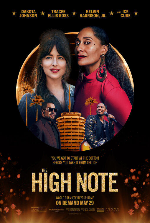 high_note_ver2