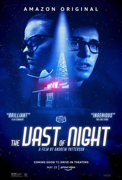 vast_of_night_ver2