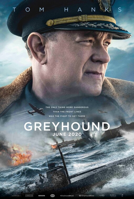 greyhound_ver2