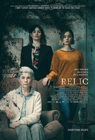 relic_ver2