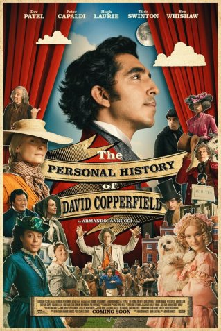 personal_history_of_david_copperfield_ver9