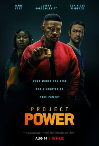 project_power